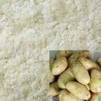 Potato Flakes