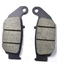 Tvs Brake Parts