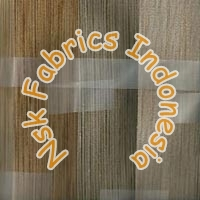 Yarn Dyed Woven Curtain Fabric