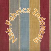 Fancy Yarn Dyed Curtain Fabric