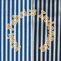 Polyester Printed Shirting Fabric