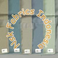 Polyester Thobe Fabric