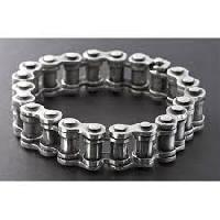 Bicycles Chain