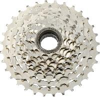 Bicycle Multi Speed Freewheel