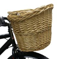 Cycle Basket