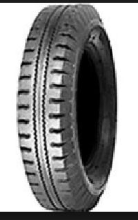 Light Truck Tyre