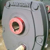 Smsr Gearbox for Stone Crusher