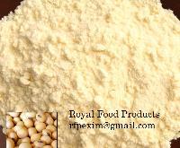 Soya Flour / Soya Bean Flour