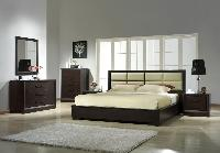 Bedroom Sets In Kerala bedroom furniture set in kerala - manufacturers and suppliers india
