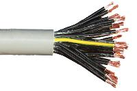 Power Control Cable