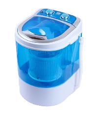 Mini Washing Machines
