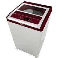 semi automatic washing machines
