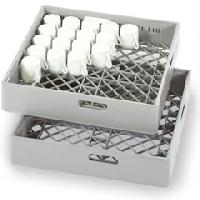 Dishwashing Baskets
