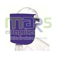 Face Protection Shield