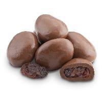 Raisin Chocolate