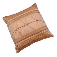Dupion Silk Cushion Covers