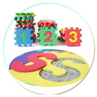 China Puzzle Mat Puzzle Mat From Chinese Manufacturers And