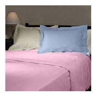 Bed Duvet Covers