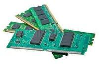 Computer Memory Card