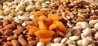 Afghan Dry Fruits