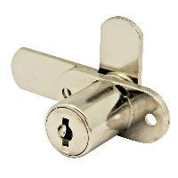 Glass Door Hardware Lock