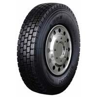 Truck Tyre Aoteli A398