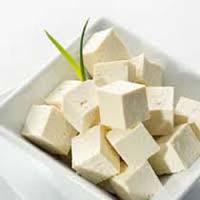 Soybean Tofu