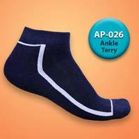 Item Code : AP-026