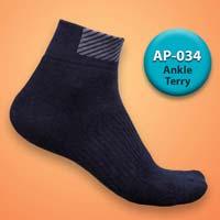Item Code : AP-034