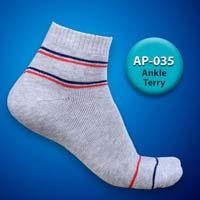 Item Code : AP-035