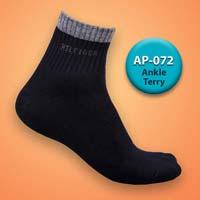 Item Code : AP-072
