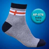 Item Code : AP-078