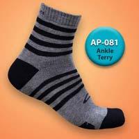 Item Code : AP-081
