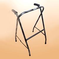 762d1e70a bp instrument Manufacturer by Surbhi Healthcare   Surgicare Rajkot