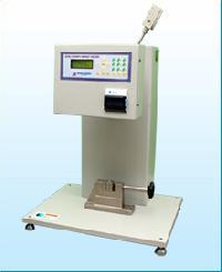 Plastic Testing Machine