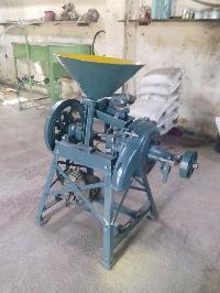 Corn Grinding Mills