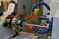 cnc internal grinding machines