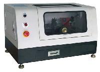 Model No : Ap-000057