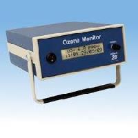 Ozone Analyzer