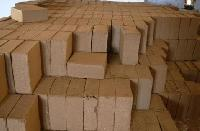 Coconut Pith Blocks