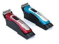 Professional Cordless 5w Sharp Razor Super Quiet Hair Clippers