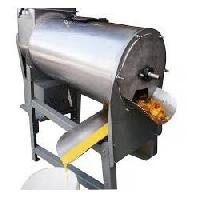 Agro Products Processing Machines