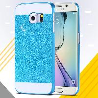 Mobile Body Cover