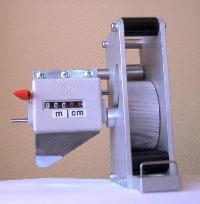 Length Measuring System