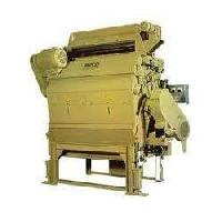 cotton seed delinting machines