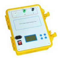 Transformer Insulation Resistance Tester
