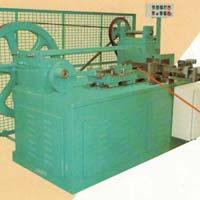Spanner Press Machine