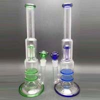 Honeycomb Water Bongs