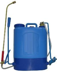 Crop Protection Equipment