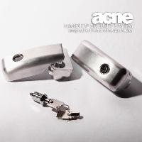 Acne Talon Hardtop Security System